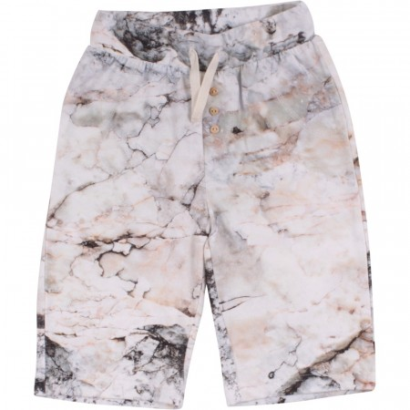 Fred's world - Rock shorts, cream